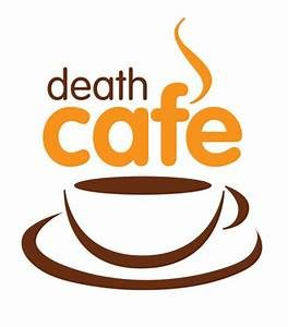Death Cafe @ First Presbyterian Church | Canton | New York | United States