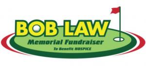5th Annual Bob Law Memorial Golf Tournament @ Partridge Run Golf & Country Club