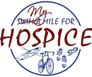 My Mile for Hospice